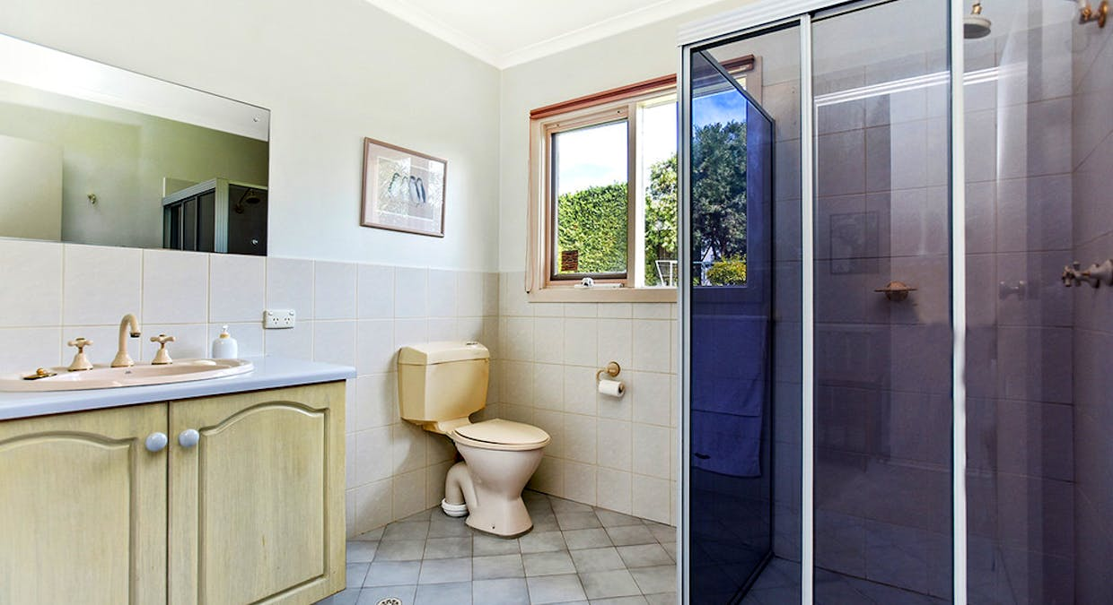 21 Investigator Crescent, Encounter Bay, SA, 5211 - Image 16