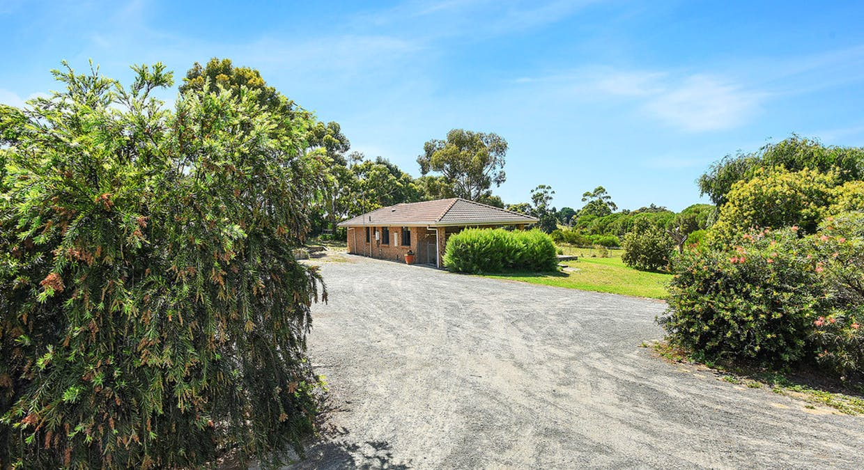 5 Colebatch Road, Lower Inman Valley, SA, 5211 - Image 20