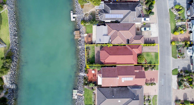 61 Lakeside Circuit, Encounter Bay, SA, 5211 - Image 5