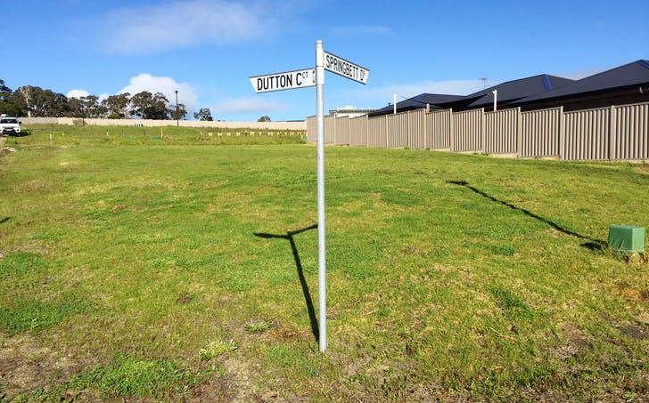 2 Dutton Circuit, Hayborough, SA, 5211 - Image 1