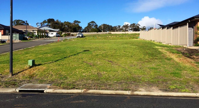 2 Dutton Circuit, Hayborough, SA, 5211 - Image 2