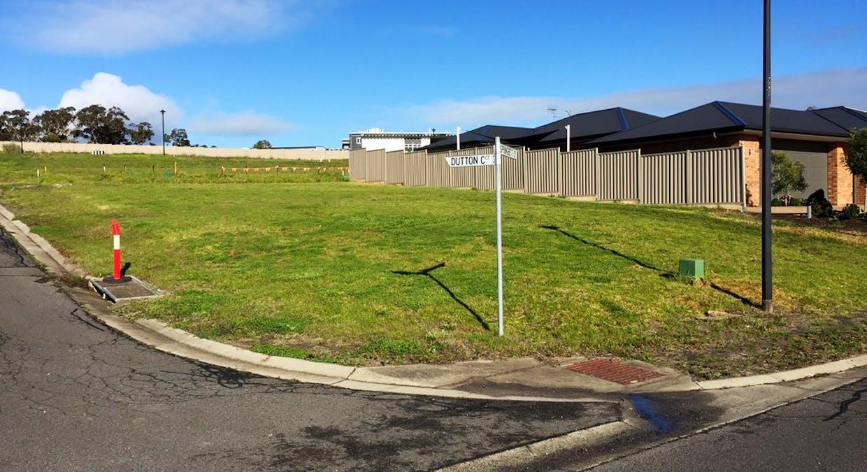 2 Dutton Circuit, Hayborough, SA, 5211 - Image 3