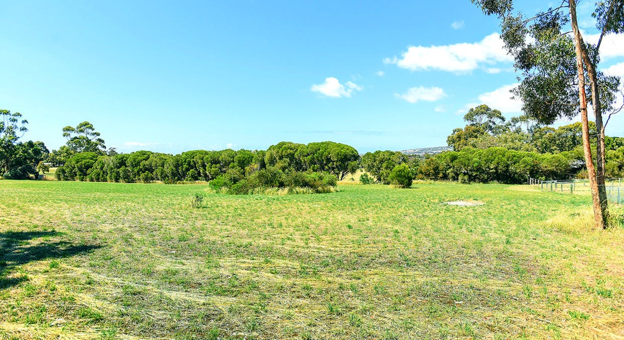5 Colebatch Road, Lower Inman Valley, SA, 5211 - Image 15