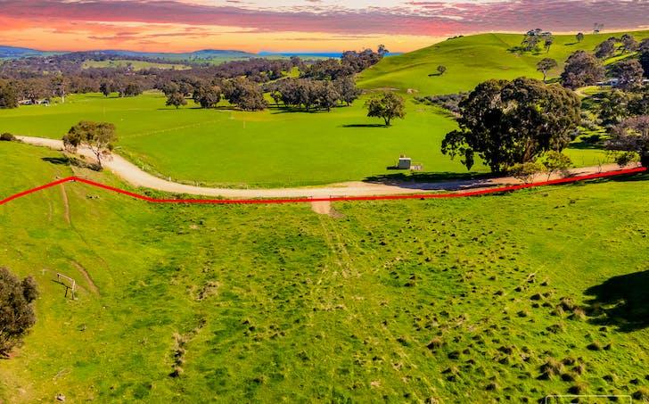 A40 Kemmiss Hill Rd, Yankalilla, SA, 5203 - Image 1