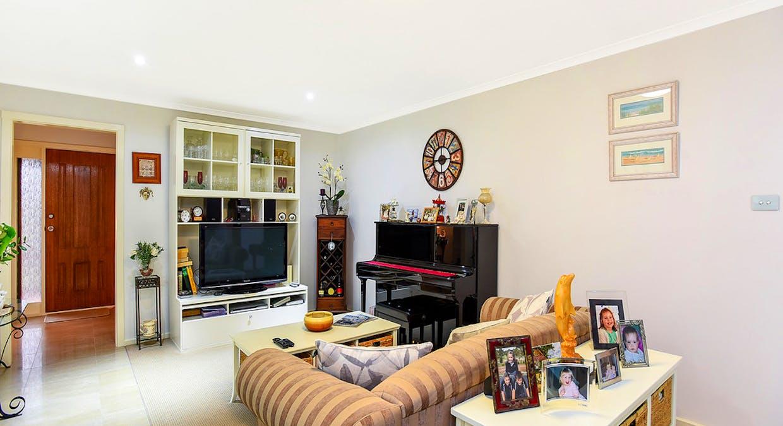 46 Bailey Road, Middleton, SA, 5213 - Image 7