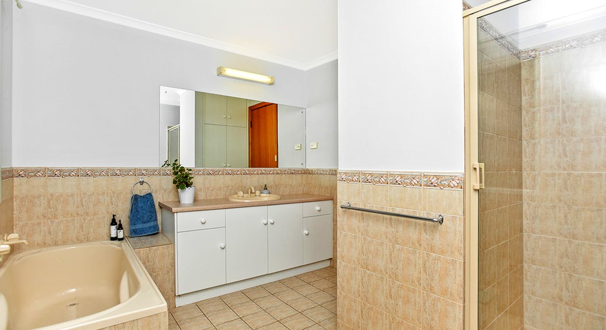 4A Adelaide Place, Currency Creek, SA, 5214 - Image 14