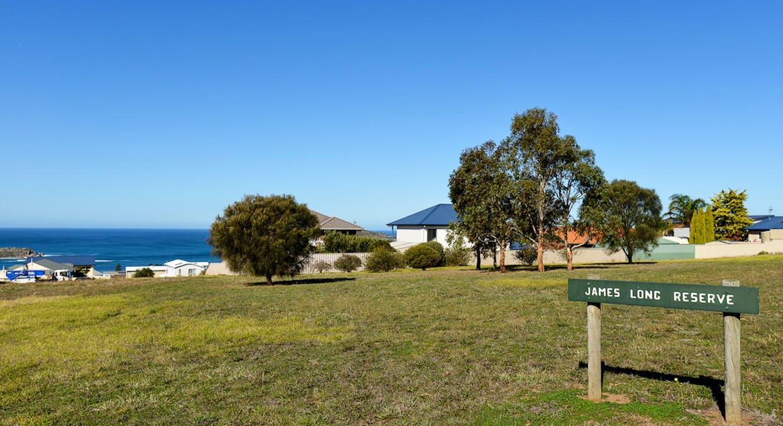 12 Barton Court, Encounter Bay, SA, 5211 - Image 11