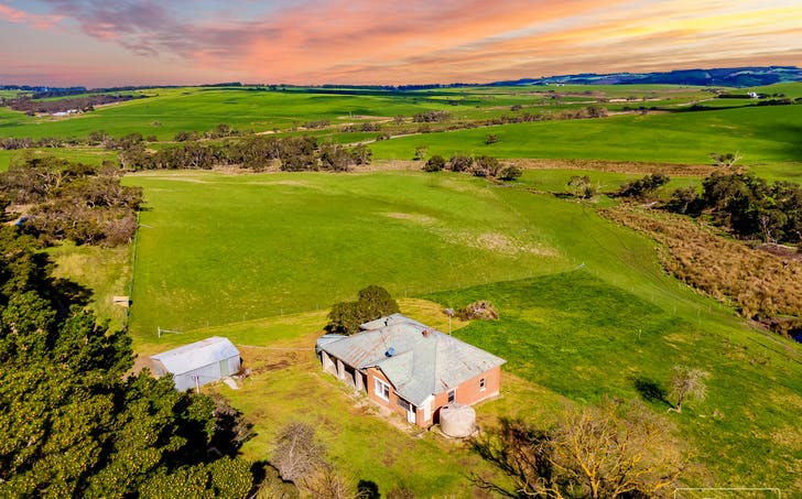 Rural Land & Properties For Sale | Elders Real Estate