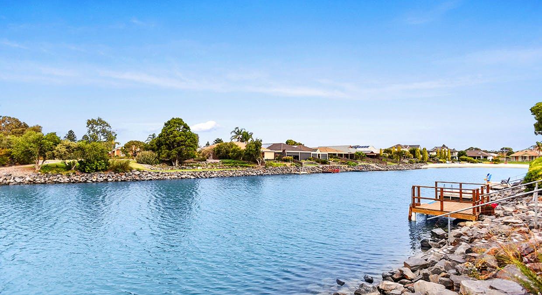 61 Lakeside Circuit, Encounter Bay, SA, 5211 - Image 9