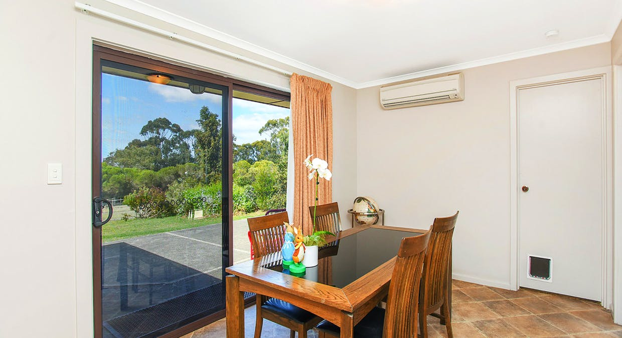 5 Colebatch Road, Lower Inman Valley, SA, 5211 - Image 8