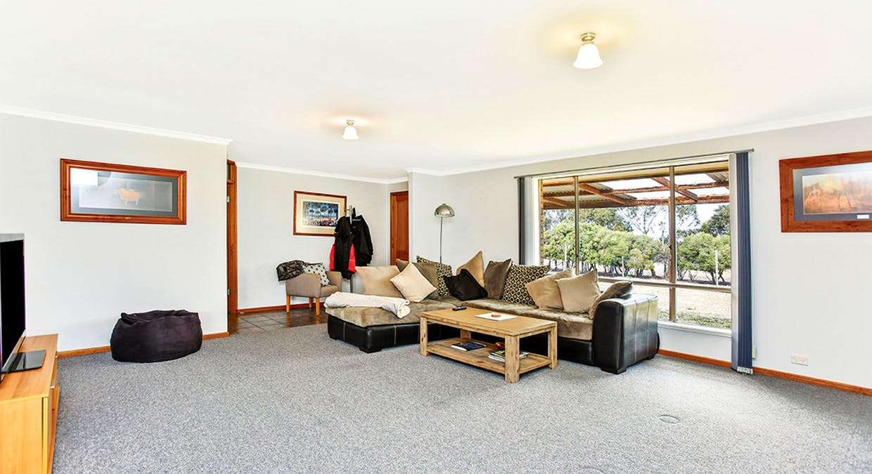 4A Adelaide Place, Currency Creek, SA, 5214 - Image 9