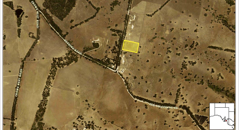 Lot 4 Higgins Road, Port Elliot, SA, 5212 - Image 15