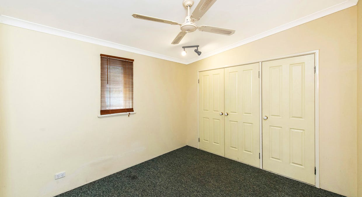 6A Stephen Street, Guildford, WA, 6055 - Image 25