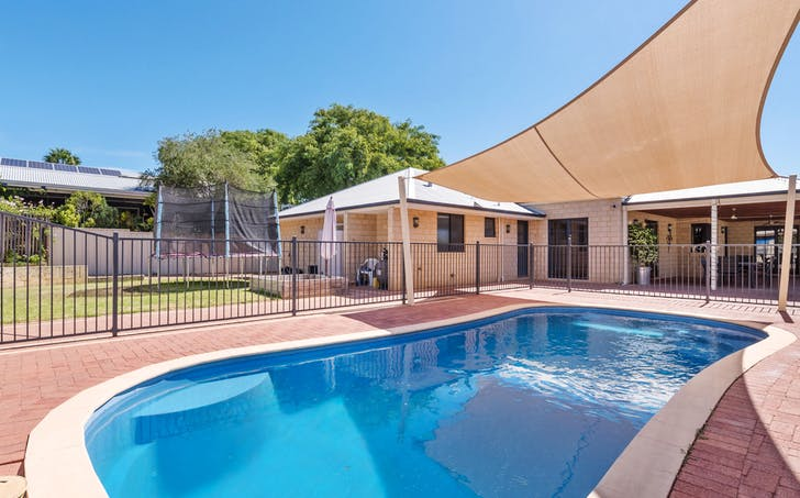 164 Great Eastern Highway, South Guildford, WA, 6055 - Image 1