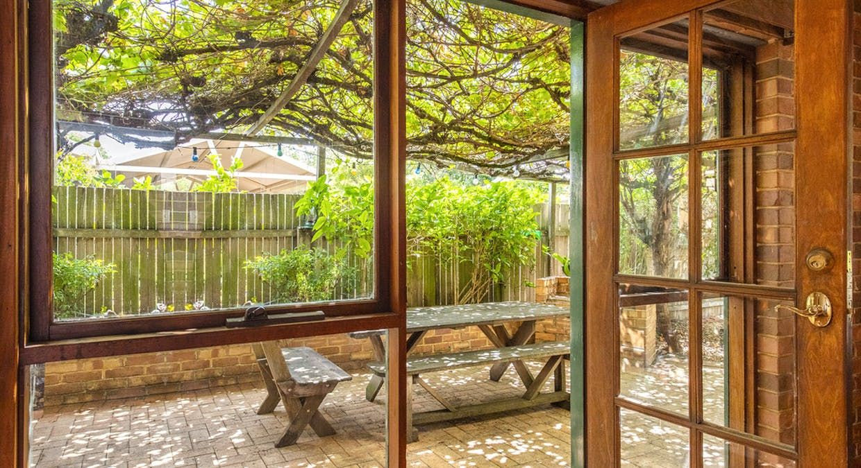 6A Stephen Street, Guildford, WA, 6055 - Image 20
