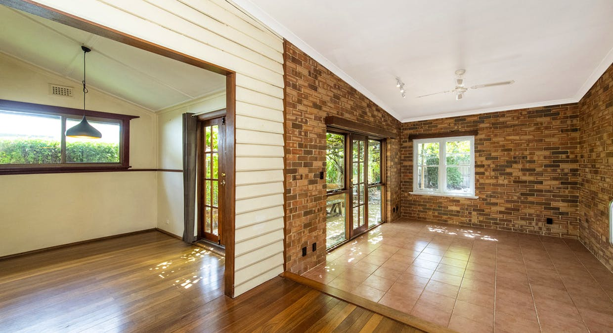 6A Stephen Street, Guildford, WA, 6055 - Image 17