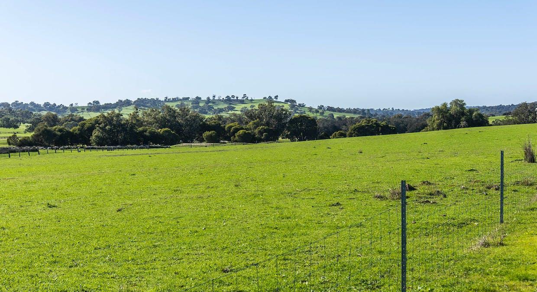210 Barn Road, Mooliabeenee, WA, 6504 - Image 26