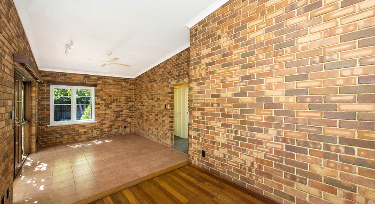 6A Stephen Street, Guildford, WA, 6055 - Image 21