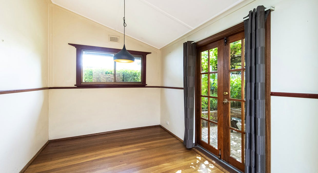 6A Stephen Street, Guildford, WA, 6055 - Image 15