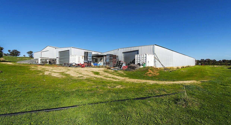 210 Barn Road, Mooliabeenee, WA, 6504 - Image 18