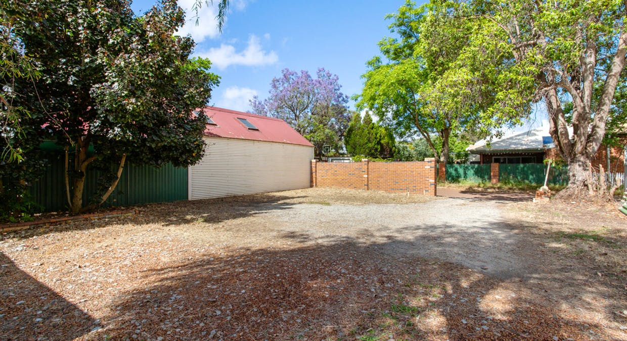 66 East Street, Guildford, WA, 6055 - Image 20