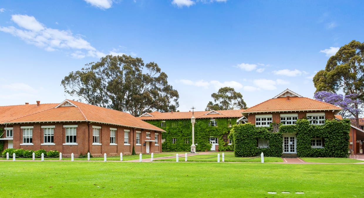 66 East Street, Guildford, WA, 6055 - Image 24