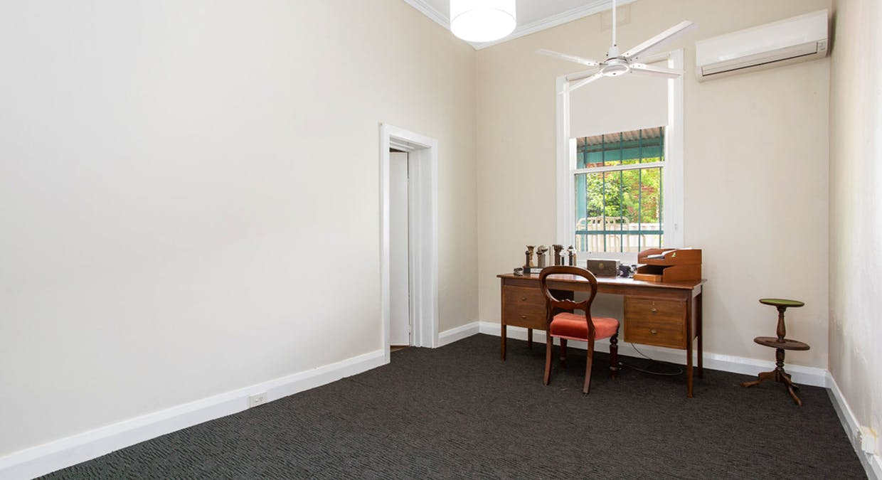 66 East Street, Guildford, WA, 6055 - Image 12