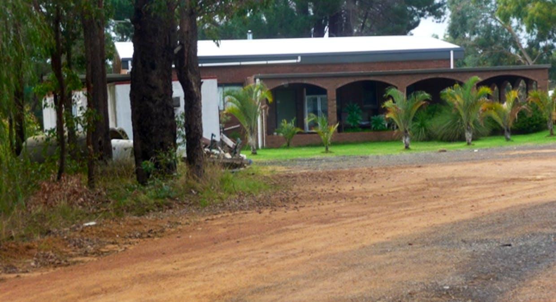 44 Reserve Road, Muchea, WA, 6501 - Image 1