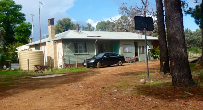 44 Reserve Road, Muchea, WA, 6501 - Image 5