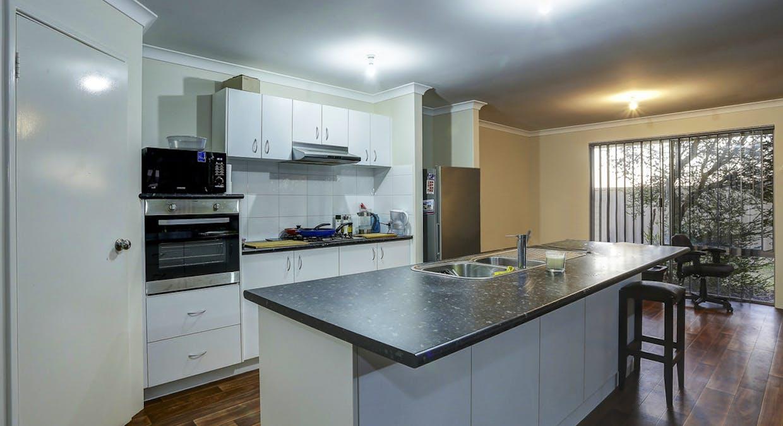 41 Hinchinbrook Avenue, Ridgewood, WA, 6030 - Image 1