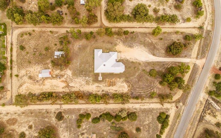 17 Pieter Place, Gabbadah, WA, 6041 - Image 1