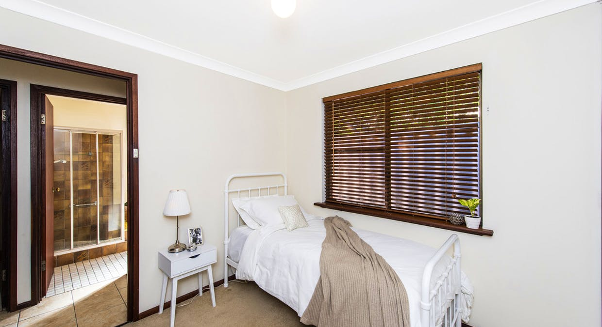 6 Turton Street, Guildford, WA, 6055 - Image 12