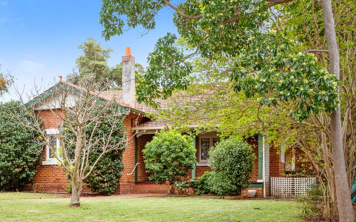 4 Water Street, Guildford, WA, 6055 - Image 1