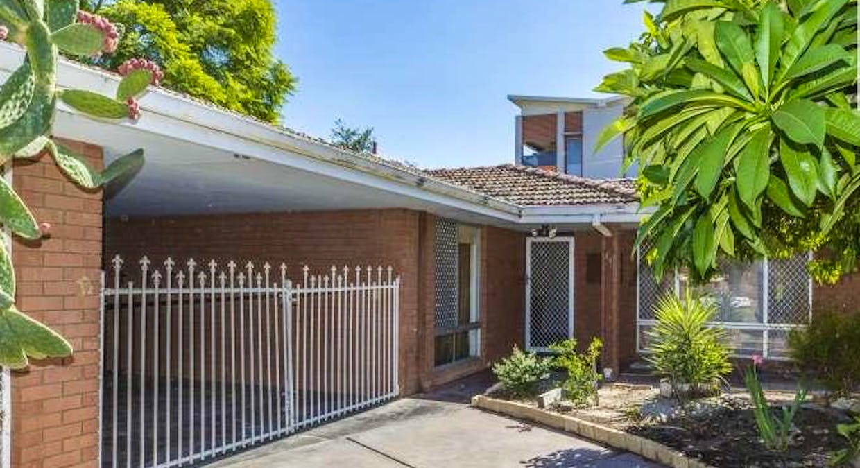 17 and 19 Templeman Place, Midland, WA, 6056 - Image 2