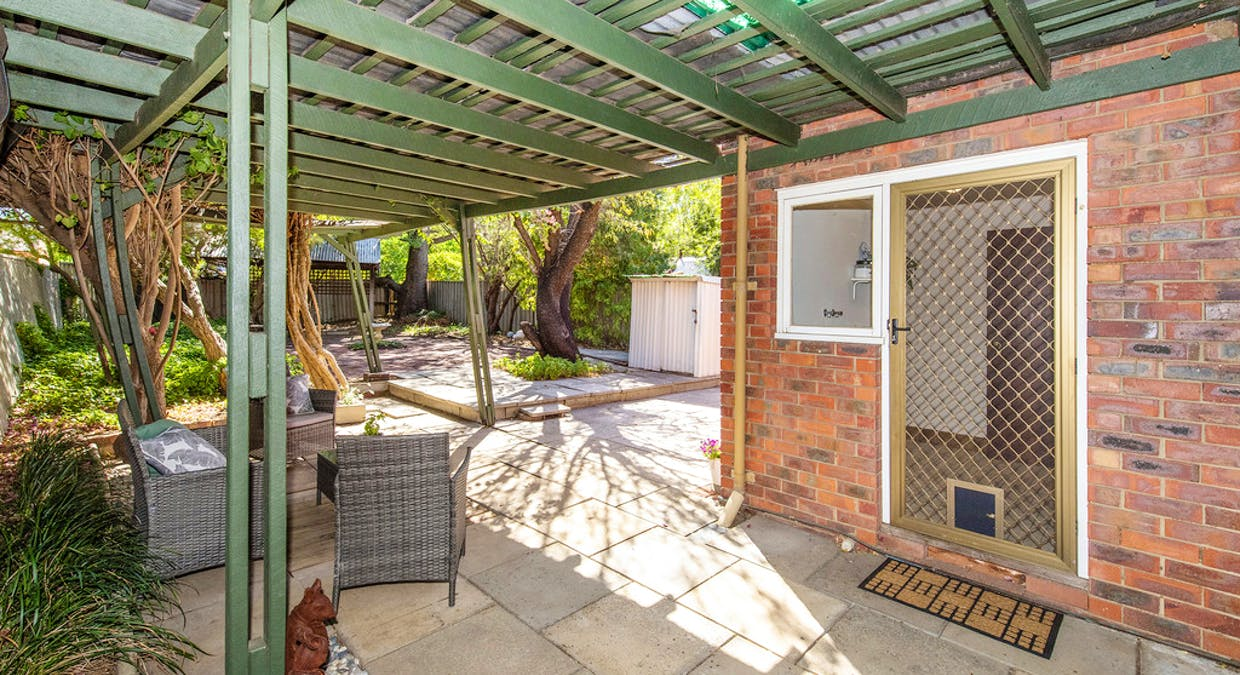 6 Turton Street, Guildford, WA, 6055 - Image 17