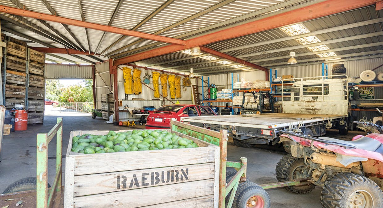 4 and 10 Raeburn Road, Roleystone, WA, 6111 - Image 13