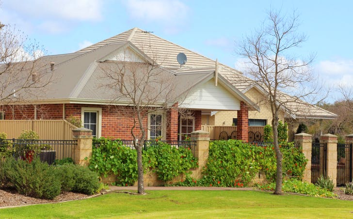 30 Laverstock Street, South Guildford, WA, 6055 - Image 1