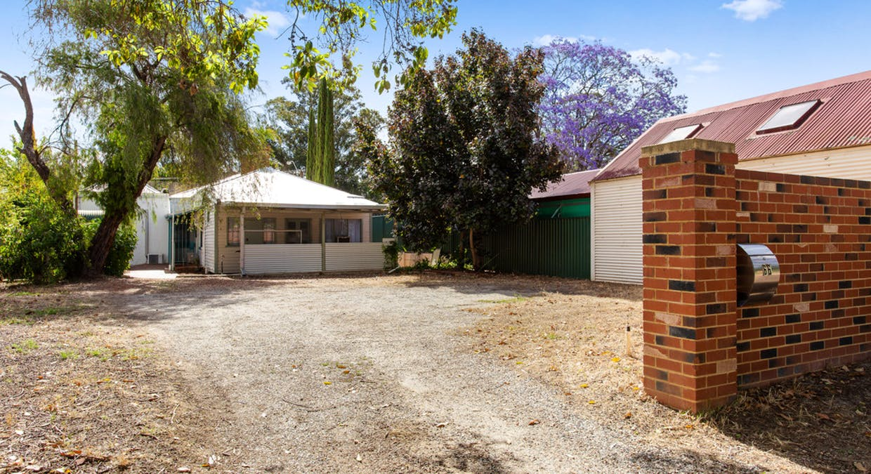 66 East Street, Guildford, WA, 6055 - Image 22