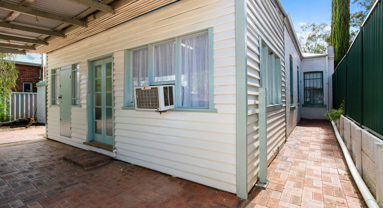 66 East Street, Guildford, WA, 6055 - Image 19
