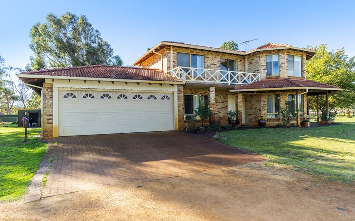 31 Paterson Road, Henley Brook, WA, 6055 - Image 1