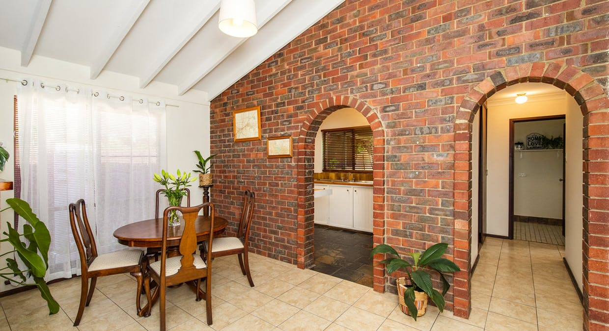 6 Turton Street, Guildford, WA, 6055 - Image 6