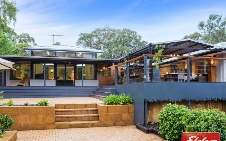 2 Hill Street, Guildford, WA, 6055 - Image 1