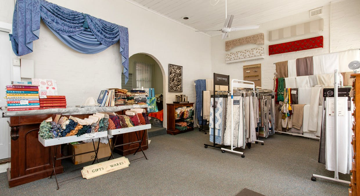 66 East Street, Guildford, WA, 6055 - Image 4