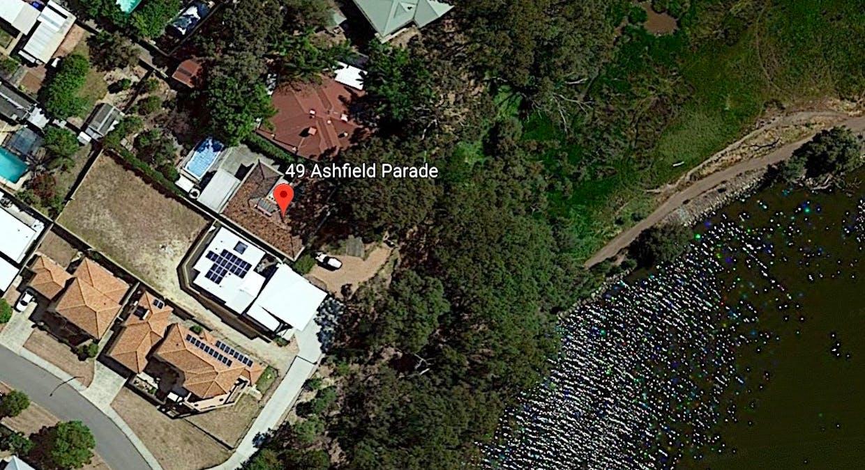 49 Ashfield Parade, Ashfield, WA, 6054 - Image 7