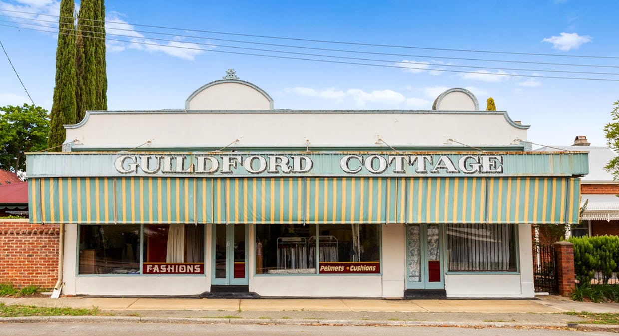 66 East Street, Guildford, WA, 6055 - Image 2