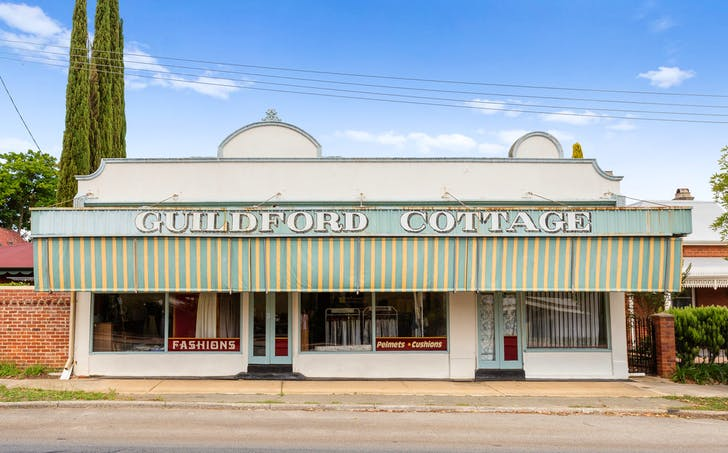 66 East Street, Guildford, WA, 6055 - Image 1