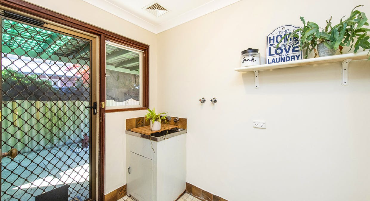 6 Turton Street, Guildford, WA, 6055 - Image 16