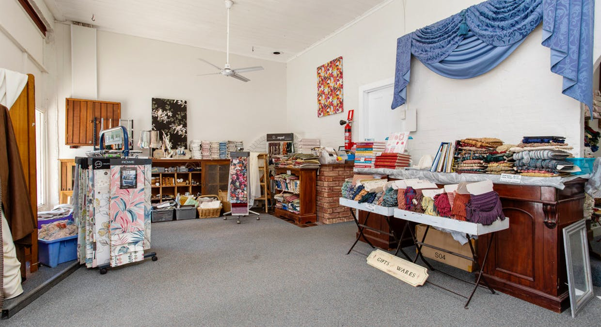 66 East Street, Guildford, WA, 6055 - Image 3