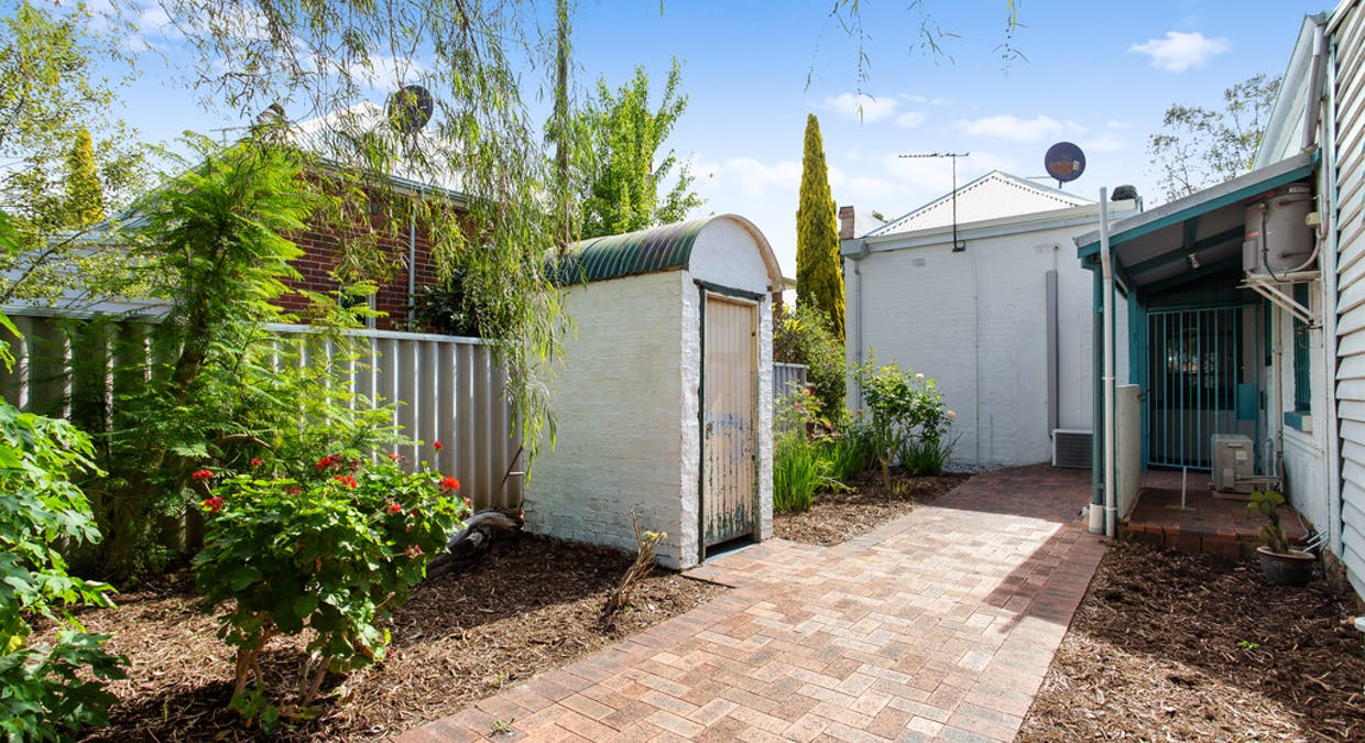 66 East Street, Guildford, WA, 6055 - Image 18