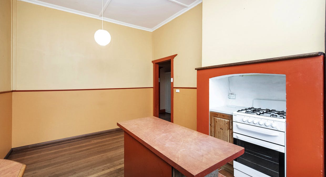 6A Stephen Street, Guildford, WA, 6055 - Image 12